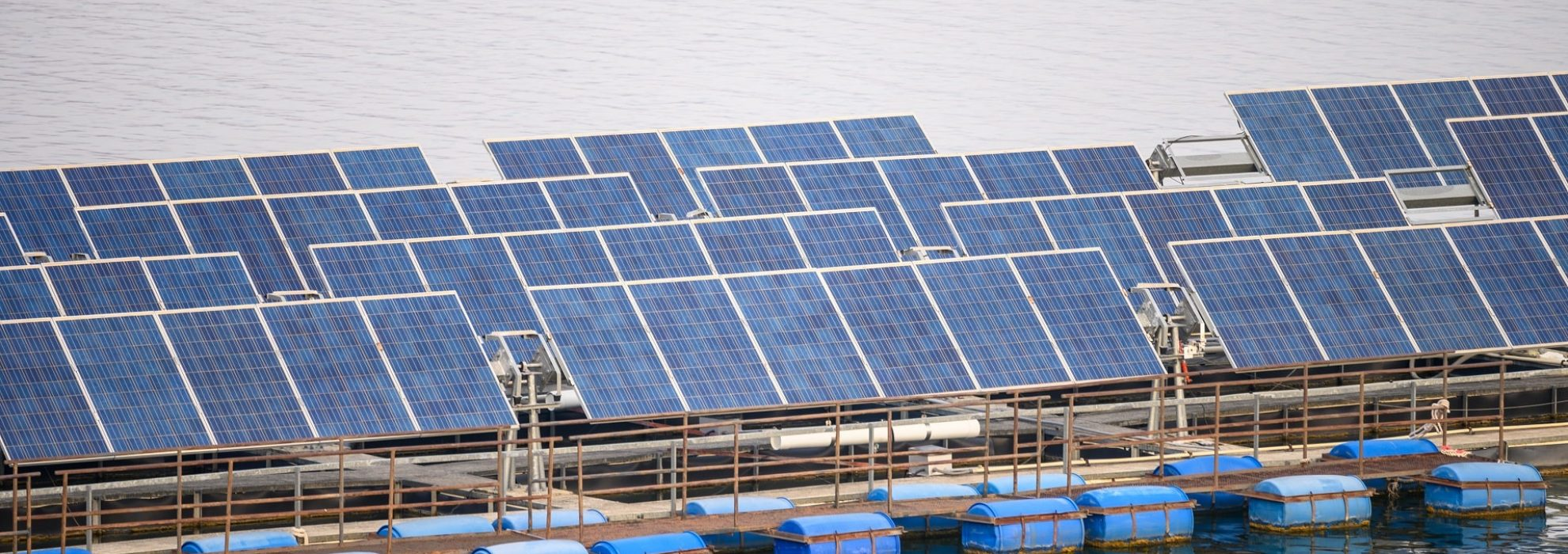 solar panel-min